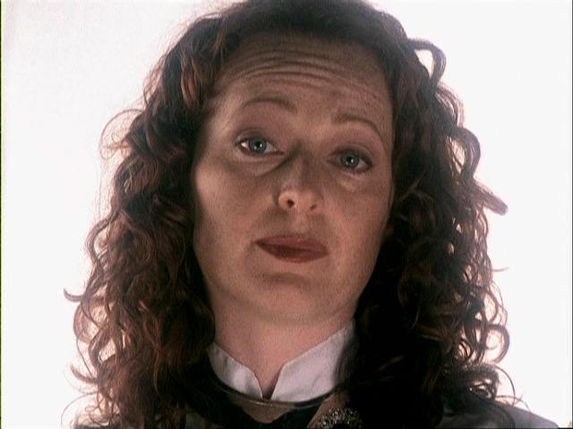 marnie mcphail actress